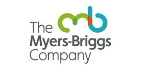 partnerlogo The Myers-Briggs Company