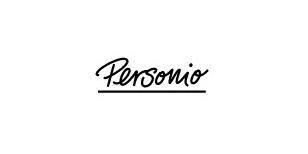partnerlogo Personio