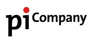 partnerlogo PiCompany