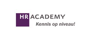 partnerlogo HR Academy