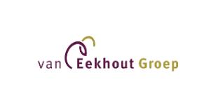 partnerlogo Van Eekhout Groep
