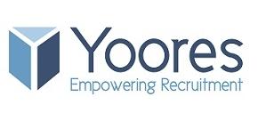 partnerlogo Yoores