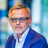 Expertfoto Hans van der Spek