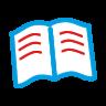 Logo Arbeidsvoorwaarden